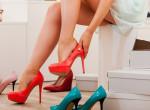 Ez lett minden idők legdivatosabb cipője - Megőrülnek érte az emberek
