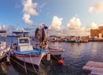Fontos tudnivalók - Nem árt tisztában lenned velük, mielőtt Ciprusra utazol