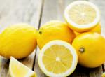 Itt a nagy citrus teszt! Ezek a legkedveltebb citromok itthon
