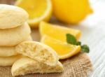 Egy jó citromos-vaníliás kekszet a hétvégére? Pillanatok alatt elkészülsz vele!