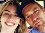 Leesik az állad, mennyire dögös nővé cseperedett Ewan McGregor lánya - Fotók