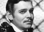 Hollywood királya sosem heverte ki élete szerelmének elvesztését – 60 éve hunyt el Clark Gable