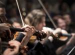 Idén is lesz Zene éjszakája - Ingyenes koncertekkel szerte a városban