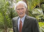 Clint Eastwood utánozhatatlan: 65 évvel fiatalabb barátnője van - Fotók