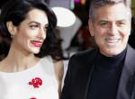 Ezzel magyarázta az autós George Clooney durva motorbalesetét
