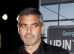 Így néz ki George Clooney mogorva öregúrként