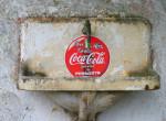 Magyarországon fejlesztették a Coca-Cola legújabb okosvizét