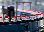 Kiderítettük, ettől olyan finom a magyar Coca-Cola - VIDEÓ!