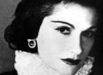Ez volt Coco Chanel legféltettebb titka - 50 éve távozott a legenda