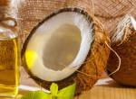 8 ok, amiért ne hagyd ki a kókuszolajat a napi szépségápolásból