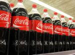 Nem ihatja mindenki a Coca-Cola új termékét