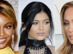 Ezt az influencert másolják a sztárok- Beyoncé és J.Lo is őt utánozzák