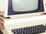 30 éves számítógépet talált a padlásán - Döbbenet, ami ezután történt