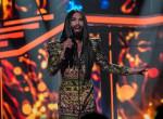 Elárulta: Ez az ember inspirálja leginkább Conchita Wurstot
