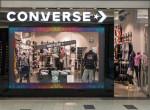 Mindet akarjuk! - Szuper lett a Converse tavaszi kollekciója, nézd meg Te is!