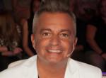 Borzalmas vádakkal illették Cookyt és feleségét - A műsorvezető teljesen kiborult