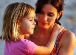 Már 14 éves: Így néz ki Courteney Cox ritkán látott kislánya - Fotók