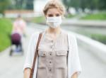 Újfajta koronavírus elleni vakcina jön Magyarországra