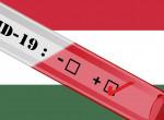 Órákat lehet spórolni a magyar kutatók által kifejlesztett új koronavírusteszttel