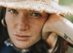 A valódi vadnyugati stílus: Így öltözködnek manapság a cowgirlök - Fotók