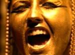 Ez okozhatta a The Cranberries énekesnőjének a halálát