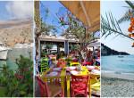 Télből a nyárba - Ezért utazz Kréta szigetére, mikor itthon már havazik