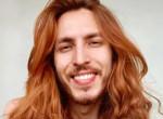 A nőket is túlszárnyalja: Csodájára járnak egy brazil férfi frizurájának