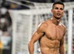 Megszólalt Cristiano Ronaldo: Így reagált a nemi erőszak vádjára