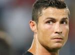 Elkapta a koronavírust Cristiano Ronaldo