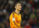 Kisfiáról posztolt képet Cristiano Ronaldo - Nekiestek a kommentelők