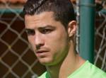 Itt a fordulat! Döntés született Cristiano Ronaldo adócsalási ügyében