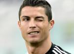 Ez a nem semmi! Őket vitte már ágyba Cristiano Ronaldo - Fotók
