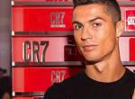 1,6 millióan látták: Dalt írt Cristiano Ronaldóról egy magyar rapper