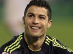 Családi idill - Cristiano Ronaldo kisebbik fiáról posztolt fotót