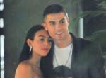 Ebből hatalmas lagzi lesz - Cristiano Ronaldo eljegyezte barátnőjét