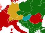 Hivatalos: A magyar tényleg az egyik legnehezebb nyelv