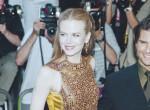 Így néz ki most Tom Cruise és Nicole Kidman ritkán látott fia - Fotó