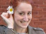 Egy hétig uborkalevet ivott a nő: Ez történt a szervezetével