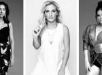 Fiatalok, tehetségesek és gyönyörűek - Ők 2021 legígéretesebb magyar női