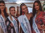 Királynő avatás: Vasárnap kiderül ki lesz Miss World Hungary 2018