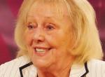 Hat éve hunyt el Csala Zsuzsa: Ilyen gyönyörű volt fiatalon