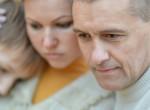 Segítség! A férjem elvesztette a munkáját, én lettem a családfenntartó