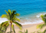 Elképesztő, mi mindent nem tudunk a Csendes-óceánról: Az egész egy titok!
