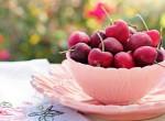 Aranyáruk lesz a magyar gyümölcsöknek, sosem volt még ennyire rossz termőév