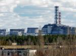 A csernobili nukleáris zónában sétált egy turista, hihetetlen dologra bukkant