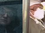 Csernobil: egymás mellé tették a film és a valóság képeit! - Megdöbbentő!