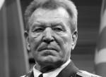 A sugárzást túlélte, a koronavírust nem - Meghalt a csernobili atomkatasztrófa hőse