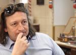 Felháborító: Csernus Imre bicskanyitogató véleménye a nők zaklatásáról