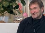 Cserhalmi György új szerepben tér vissza - Ebben a filmben láthatjuk