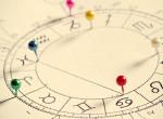 Napi horoszkóp: A Halak készüljön egy romantikus estével - 2020.05.17.